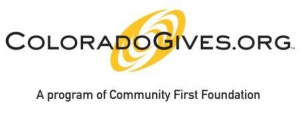 coloradogives